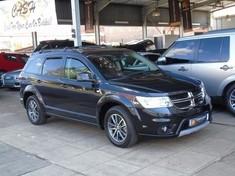 2013 Dodge Journey 3.6 V6 Sxt At  Kwazulu Natal Pietermaritzburg
