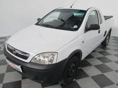 2010 Opel Corsa Utility 1.4 PU SC Western Cape Cape Town
