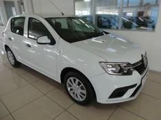 2017 Renault Sandero 900 T expression Kwazulu Natal Durban