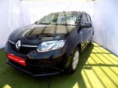 2015 Renault Sandero 900 T expression Kwazulu Natal Durban