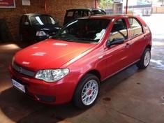 2006 Fiat Palio 1.2 Active 5dr ps Gauteng Alberton