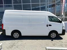 2014 Nissan NV350 2.5i Wide FC Panel van Western Cape Worcester