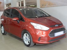 2016 Ford B-Max 1.0 Ecoboost Trend Gauteng Roodepoort