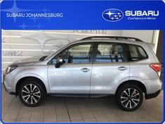 2017 Subaru Forester 2.5 XS PREM CVT Gauteng Edenvale