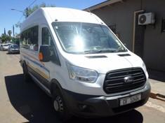2015 Ford Transit 2.2 TDCI ELWB 114KW FC CC Northern Cape Kuruman