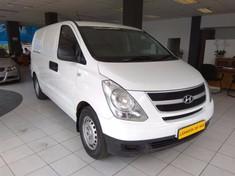 2013 Hyundai H1 2.5 Crdi Fc Pv  Gauteng Sandton