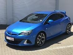 2013 Opel Astra 2.OT OPC Gauteng Roodepoort