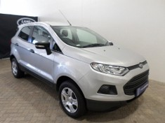 2017 Ford EcoSport 1.5TiVCT Ambiente Western Cape George