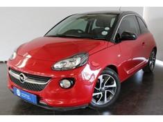 2015 Opel Adam 1.0T JAM 3-Door Gauteng Boksburg