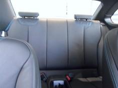 2016 BMW M2 M2 Coupe M-DCT Gauteng Kempton Park