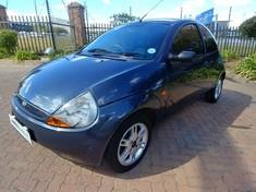 2006 Ford Ka Trend Gauteng Midrand