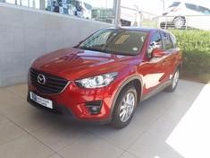 2015 Mazda CX-5 2.2DE Active Auto Mpumalanga Witbank