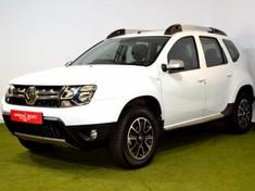 2017 Renault Duster 1.6 Dynamique Western Cape Tokai