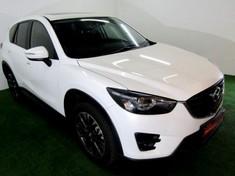 2015 Mazda CX-5 2.2DE Akera Auto AWD Gauteng Roodepoort