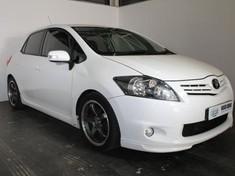2013 Toyota Auris 1.6 Trd  Eastern Cape East London