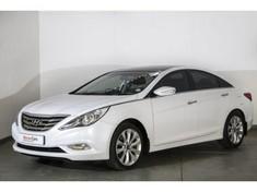2011 Hyundai Sonata 2.4 Gls Executive At  North West Province Potchefstroom