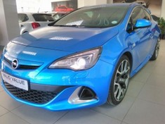 2013 Opel Astra 2.OT OPC North West Province Potchefstroom