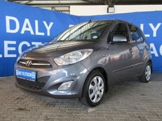 2014 Hyundai i10 1.1 Gls  North West Province Klerksdorp