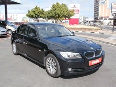 2009 BMW 3 Series 320d e90  Western Cape Parow
