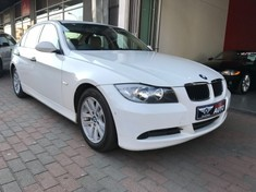 2006 BMW 3 Series 320i  At f30  Gauteng Benoni