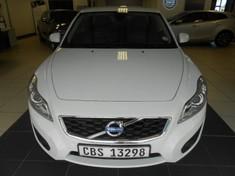 2011 Volvo C30 D2 Elite  Western Cape George