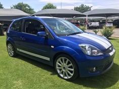 2007 Ford Fiesta 2.0i St150 3dr  Gauteng Vanderbijlpark