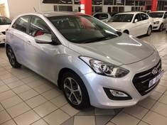 2017 Hyundai i30 1.6 Gls At  Kwazulu Natal Durban