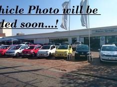 2013 Volkswagen Transporter T5 Cbus 2.0 Bitdi Swb 132 Kw Dsg Fc Pv  Gauteng Springs