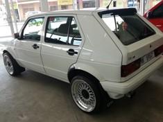 2004 Volkswagen CITI Rox 1.4i  Kwazulu Natal Newcastle