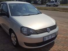 2012 Volkswagen Polo Vivo 1.4 5Dr Gauteng Benoni