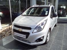 2016 Chevrolet Spark 1.2 L 5dr  Mpumalanga Secunda