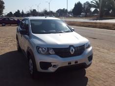 2017 Renault Kwid 1.0 Dynamique 5-Door Gauteng Benoni