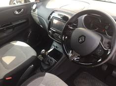 2016 Renault Captur 900T Dynamique 5-Door 66KW Gauteng