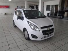 2014 Chevrolet Spark 1.2 L 5dr  Western Cape Cape Town