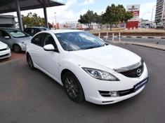 2009 Mazda 6 2.0 Original  Western Cape Parow