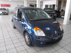 2007 Renault Modus 1.4 Dynamique  Western Cape Cape Town