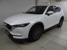 2017 Mazda CX-5 2.0 Active Auto Gauteng Centurion