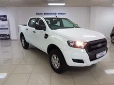 2016 Ford Ranger 2.2TDCi XL 4X4 Double Cab Bakkie Kwazulu Natal Durban