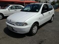 2002 Fiat Palio Palio Western Cape Wynberg