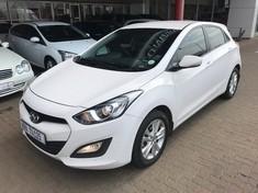 2013 Hyundai i30 1.6 Gls  Gauteng Centurion