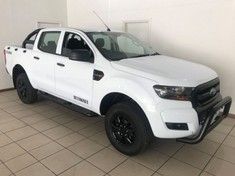 2017 Ford Ranger 2.2TDCi Double Cab Bakkie Eastern Cape Cradock