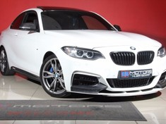 2014 BMW 2 Series M235i Auto North West Province Klerksdorp
