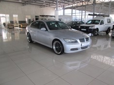 2007 BMW 3 Series 335i At e90  Gauteng Boksburg