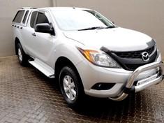 2014 Mazda Drifter Bt-50 2.2tdi Hpower Slx Pu Fcab  Gauteng Pretoria