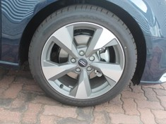 2017 Audi A3 1.4 TFSI STRONIC Gauteng Sandton