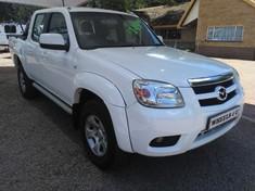 2010 Mazda Drifter BT50 3.0CRDI Finance Available Gauteng Pretoria