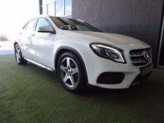 2017 Mercedes-Benz GLA-Class 200 Auto Free State Bloemfontein