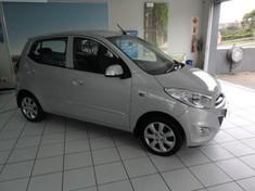 2015 Hyundai i10 1.1 Gls  Kwazulu Natal Durban