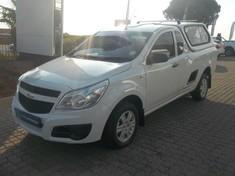 2015 Chevrolet Corsa Utility 1.8 Ac Pu Sc  Gauteng Johannesburg