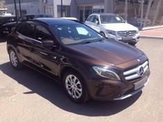 2014 Mercedes-Benz GLA-Class 200 CDI Auto Western Cape Stellenbosch